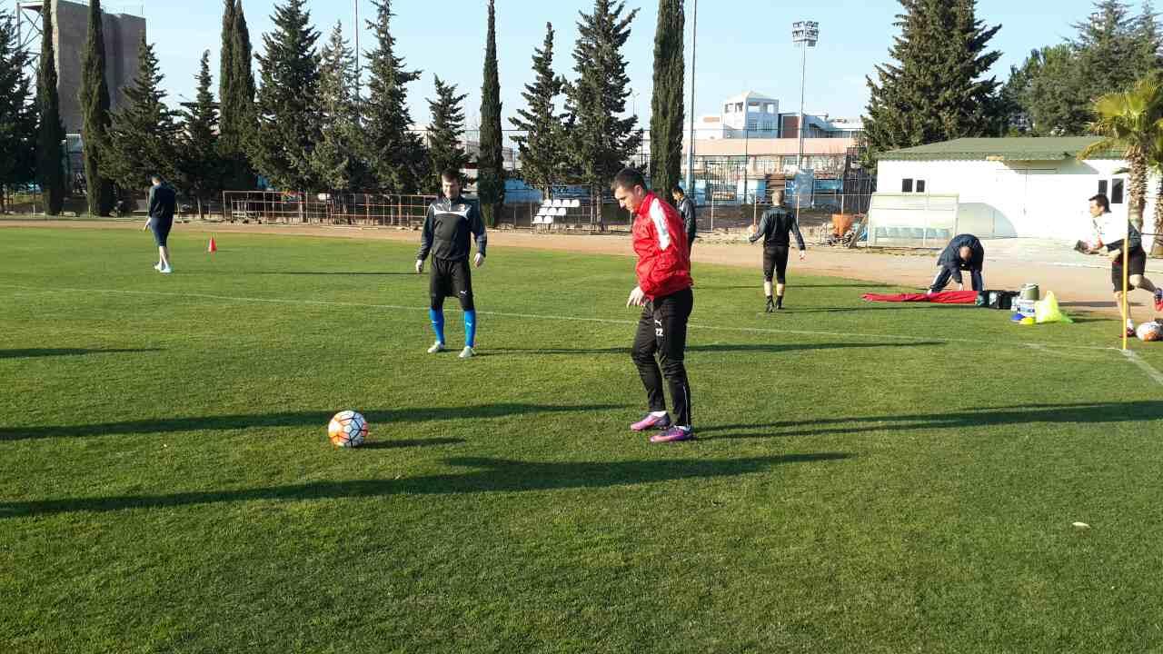futbol_takım_kampı